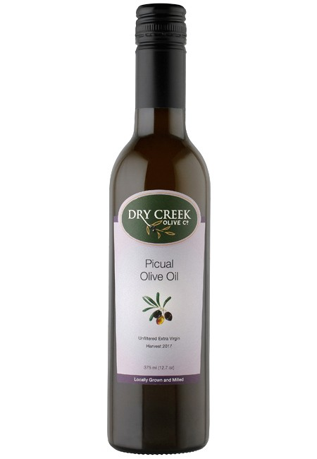 Picual Olive Oil - Best in Class, Double Gold, Gold