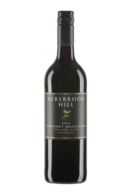 Cabernet 2016 Bottle