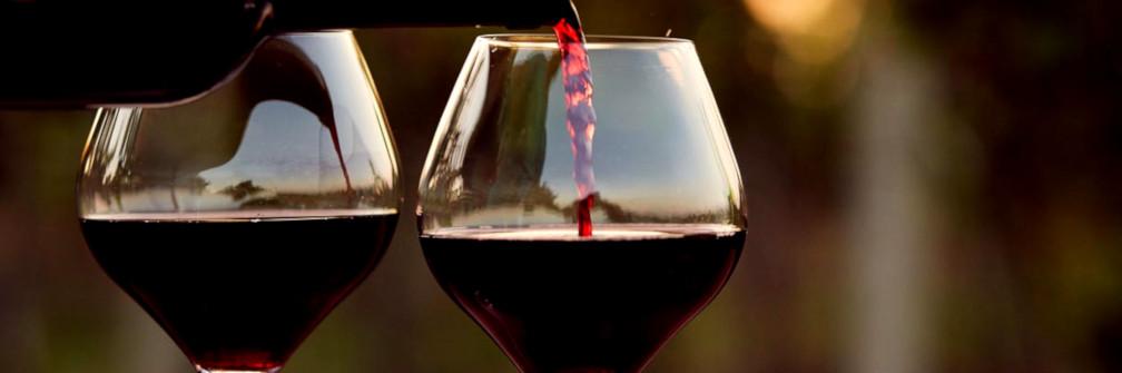 Rapture Pinot Noir